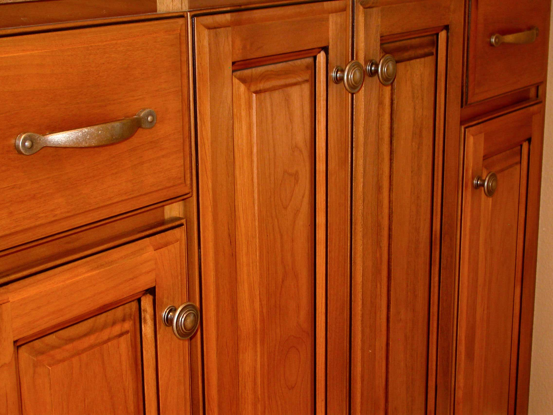 Kitchen Cabinet Pull Placement 100 Kitchen Cabinet Hardware Placement Glass Kitchen Cabinet